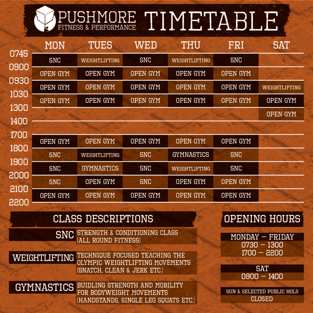 PM_new timetable_2-01