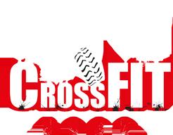 CrossFit 5833