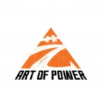 Art of Power